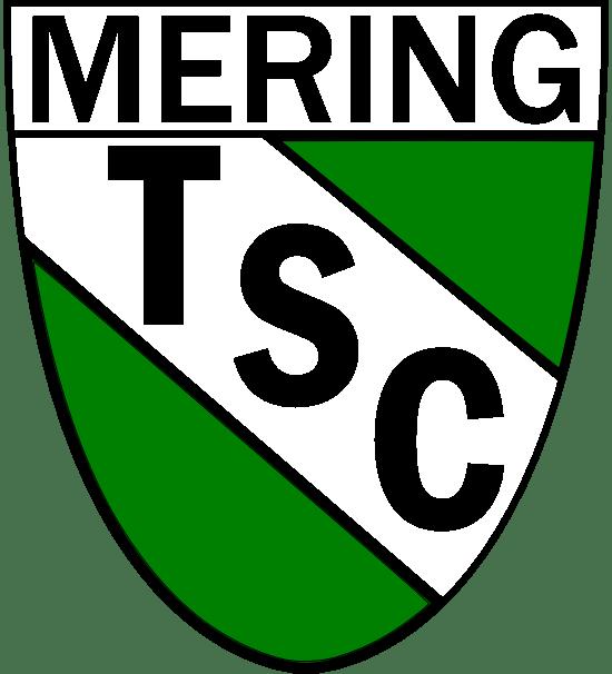 TSC Mering